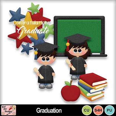 Graduation_preview