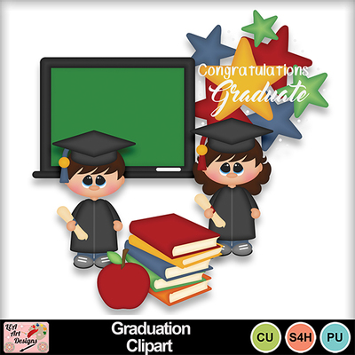 Graduation_clipart_preview
