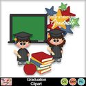 Graduation_clipart_preview_small
