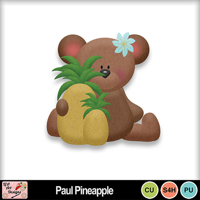 Paul_pineapple_preview
