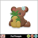 Paul_pineapple_preview_small