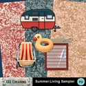 Summer_living_sampler-01_small