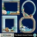 The_beach_house_frames-01_small