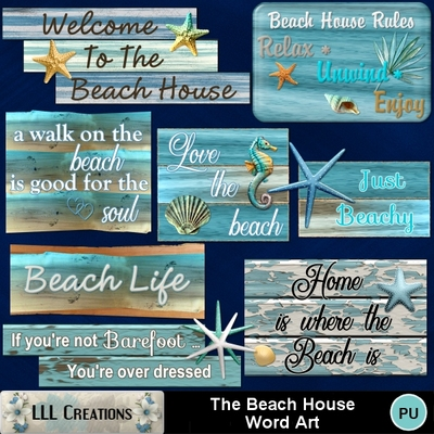 The_beach_house_word_art-01