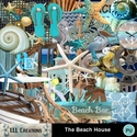 The_beach_house-01_small