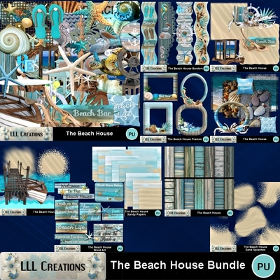 The_beach_house_bundle-01