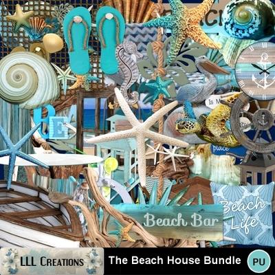 The_beach_house_bundle-2