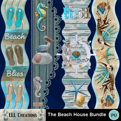 The_beach_house_bundle-3