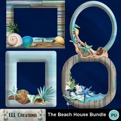 The_beach_house_bundle-4