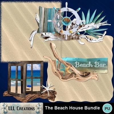 The_beach_house_bundle-5