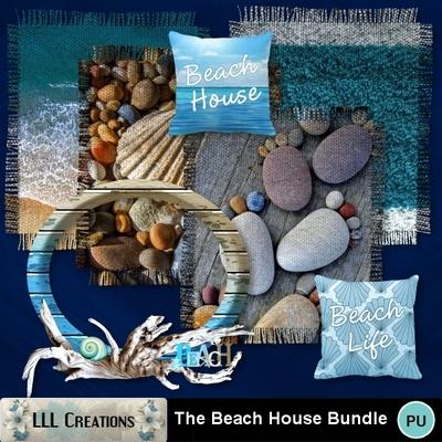 The_beach_house_bundle-6
