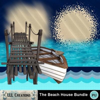 The_beach_house_bundle-7