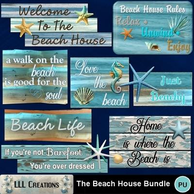 The_beach_house_bundle-8