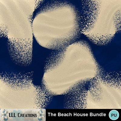 The_beach_house_bundle-9