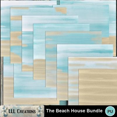 The_beach_house_bundle-010