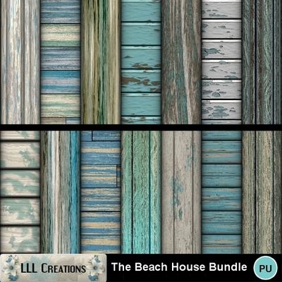 The_beach_house_bundle-011