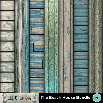 The_beach_house_bundle-012