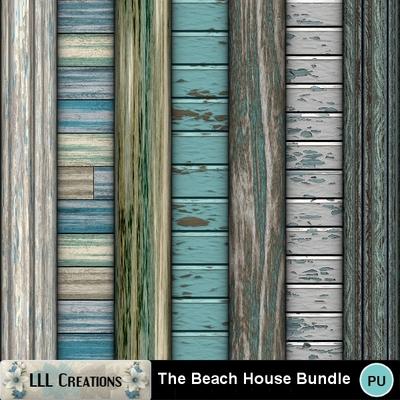 The_beach_house_bundle-013