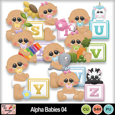 Alpha_babies_04_preview