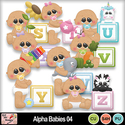 Alpha_babies_04_preview_small