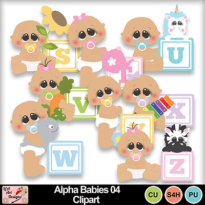Alpha_babies_04_clipart_preview