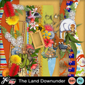 Land_downunder_borders_small