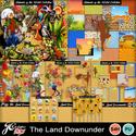 Land_downunder_bundle_small