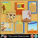 Land_downunder_journal_cards_small