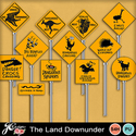 Land_downunder_signs_small