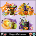 Happy_owloween_accents_small