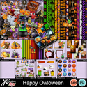 Happy_owloween_bundle_small