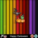 Happy_owloween_cardstock_small