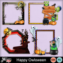 Happy_owloween_clusters_small