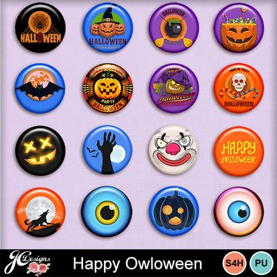 Happy_owloween_flair