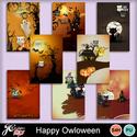 Happy_owloween_journalcards_small