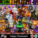 Happy_owloween_kit_small