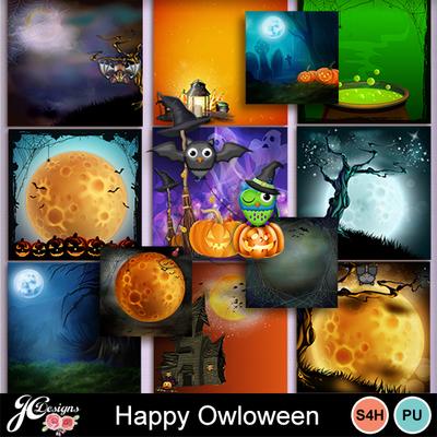 Happy_owloween_scenepapers