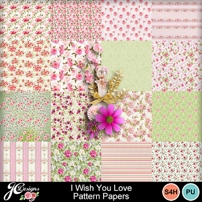 I-wish-you-love-patterns