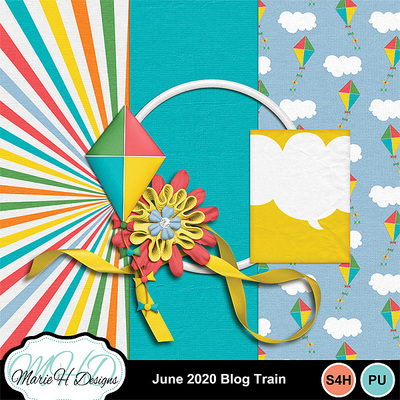 June_2020_blog_train