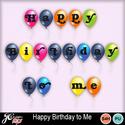 Happy_birthday_to_me_alpha_small