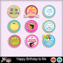 Happy_birthday_to_me_badges_small