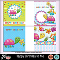 Happy_birthday_to_me_cards_2_small
