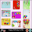 Happy_birthday_to_me_journalcards_small