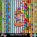 Happy_birthday_to_me_pattern_papers_small