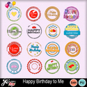 Happy_birthday_to_me_stamps_small