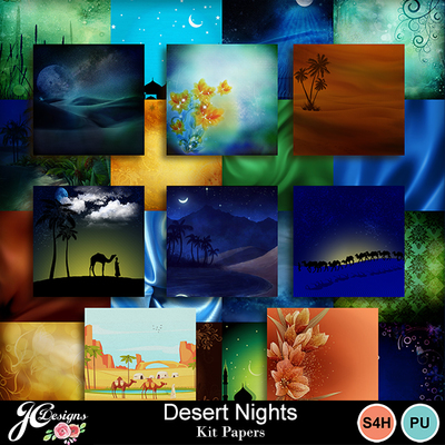 Desert_nights_bundle