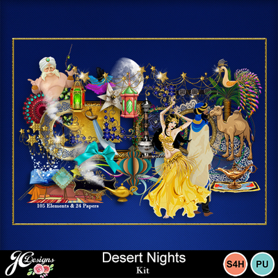 Desert-nights-kit