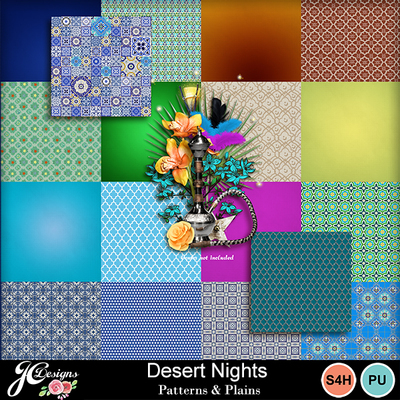 Desert-nights-patterns-_-plains