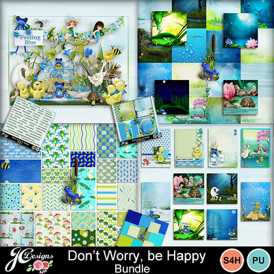 Don_t-worry-be-happy-bundle