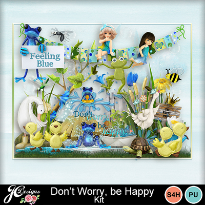 Don_t-worry-be-happy-kit-preview